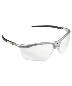 Lentes para gafas grande S-FRAME