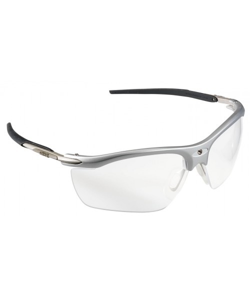 Lentes para gafas pequeñas S-FRAME