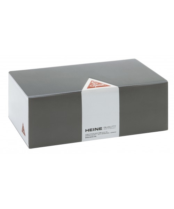Anuscopios, proctoscopios HEINE UniSpec tubes