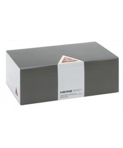 Rectoscopios HEINE UniSpec para uso único (250 x 20 mm)
