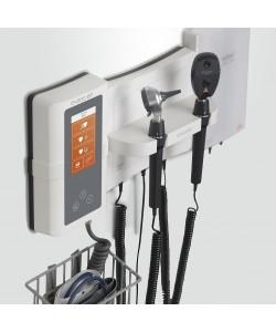 Centro de Diagnóstico HEINE EN 200 Set A LED