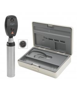Oftalmoscopio HEINE BETA 200 LED