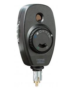 Oftalmoscopio HEINE BETA 200 S