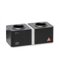 Oftalmoscopio HEINE K 180 XHL