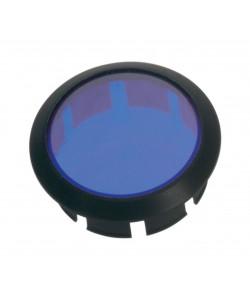 Filtro azul de recambio para HSL 150