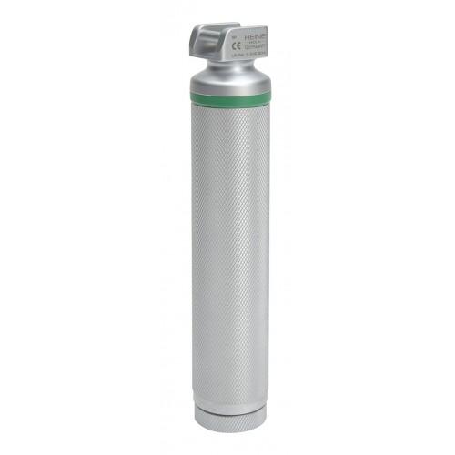Mango de laringoscopio a pilas Standard F.O. LED 2,5 V