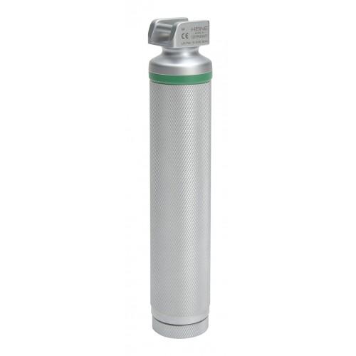 Mango de laringoscopio Standard F.O. 4 NT LED