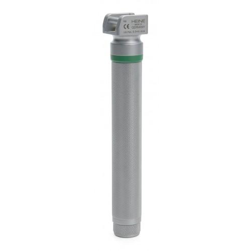 Mango de laringoscopio a pilas Standard F.O. XHL 2,5 V