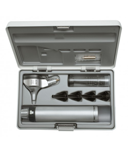 Otoscopio F.O. HEINE BETA 200 XHL
