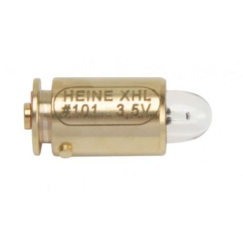 Lámpara Xenón Halógena HEINE XHL 101