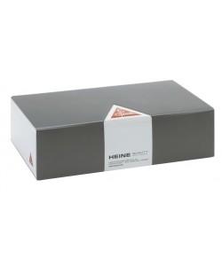 Espéculos desechables HEINE AllSpec 2,5 mm