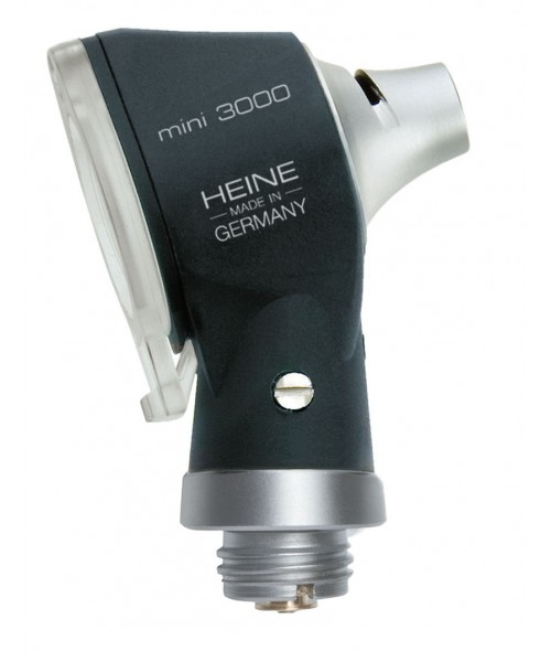Otoscopio HEINE mini 3000