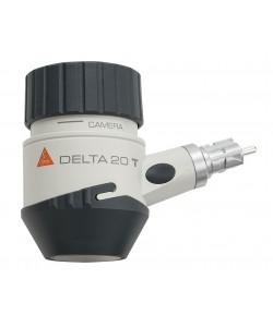 Disco de contacto para DELTA 20 T