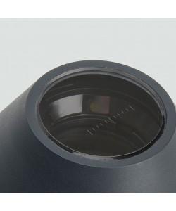 Dermatoscopio HEINE DELTA 20 T + BETA 4 USB