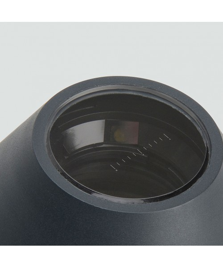 Disco de contacto para HEINE iC 1