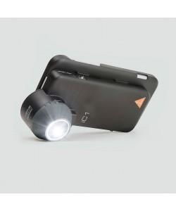 Carcasa-adaptador iC 1 para iPhone 6