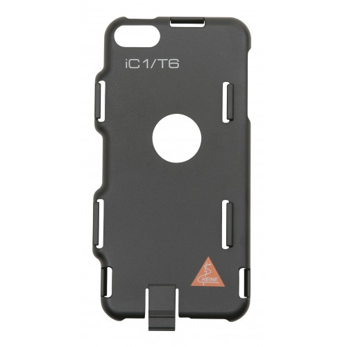 Carcasa-adaptador iC 1 para iPhone 6
