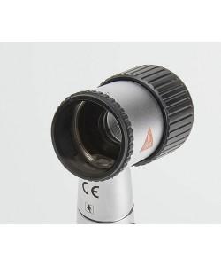 Dermatoscopio LED HEINE mini 3000