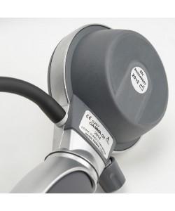 Esfigmomanometro HEINE GAMMA G7