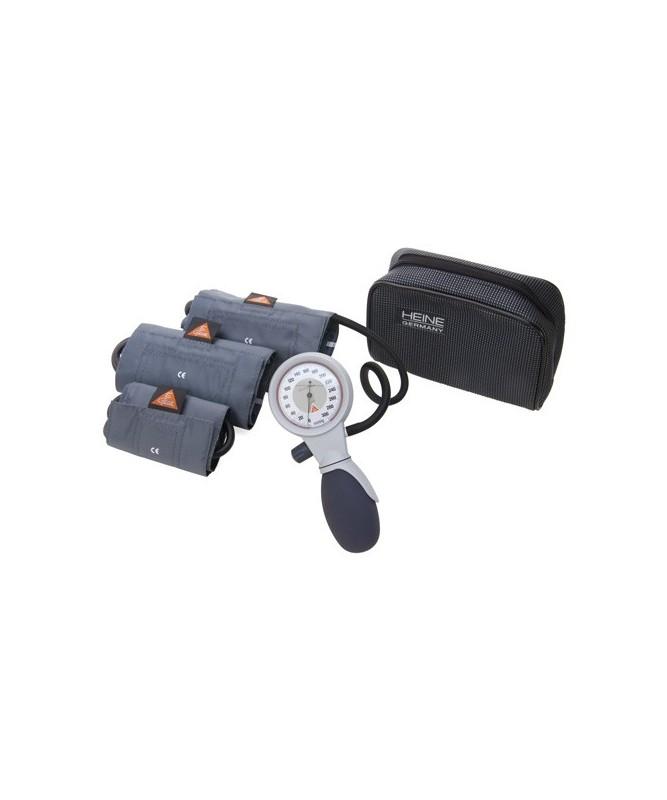 Esfigmomanometro HEINE GAMMA G5